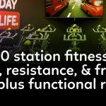 igym_80_station