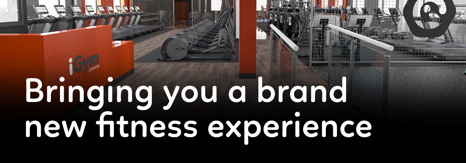 igym_new_fitness_experience