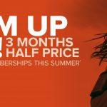 igym_summer_offer